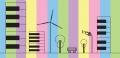 10. me�unarodni simpozij �Muzika u dru�tvu� otvara predavanje uglednog njema�kog muzikologa Helmuta