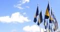 Nau�na rasprava Suverenitet dr�ave Bosne i Hercegovine