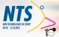 The NTS Anniversary