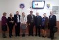 Najavljeno uređenje i čišćenje Kampusa Univerziteta u Sarajevu