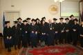 Na Univerzitetu u Sarajevu promovirano 15 doktora nauka