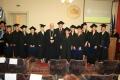 Univerzitet u Sarajevu promovirao 14 doktora nauka