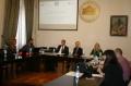 Erasmus+ Project Monitoring visit