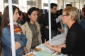 The 6th Scholarships Fair