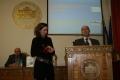 """Održana konferencija """"Izrada smjernica za primjenu principa održive poljoprivrede u skladu s Direkti"""