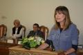 Promovirana knjiga dr. Nevenke Tromp  �Krivi�ni proces protiv Slobodana Milo�evi�a: nezavr�eno su�en
