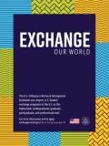 Otvoren konkurs za Global UGRAD stipendije Američke vlade za akademsku 2018/2019. godinu