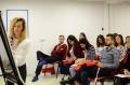 Počeo program Coca-Colina podrška mladima u Bosni i Hercegovini Nauči više, primijeni znanje i kre