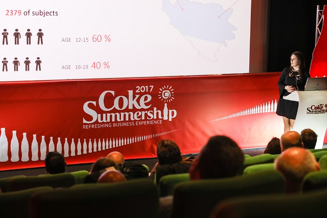 Coke Summership - Prezentacija.jpg